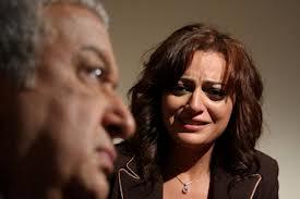 الفنانه عبدالغني 2013 Actress Heba