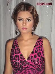 ������� ����� ���� -Actress Reham