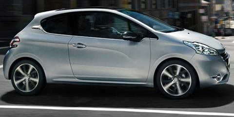 جديد سيارات بيجو احدث سيارات