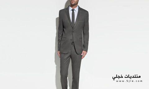 ملابس رجالية ماركات ملابس رجالية