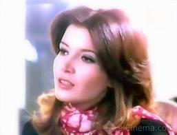 ������� ����� ����2013 Actress Mervat