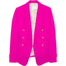 ������ ����� ������ 2013 Jacket