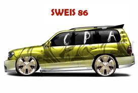 سيارات اسكاليد احدث سيارات اسكاليد