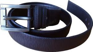 ���� ����� 2014 Mens belt