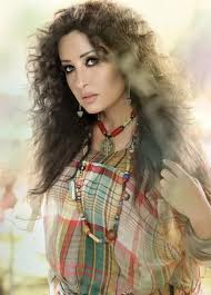 ������� ����� 2013 Actress Latifa