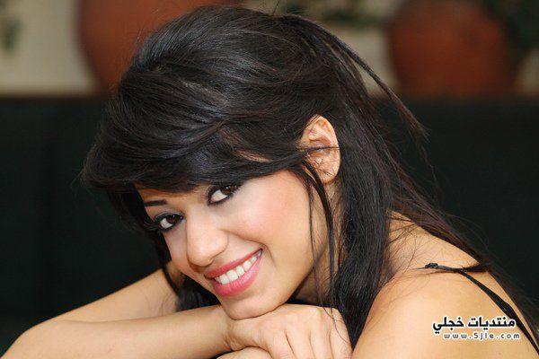 الفنانة رحمة رياض اغنية بوسة