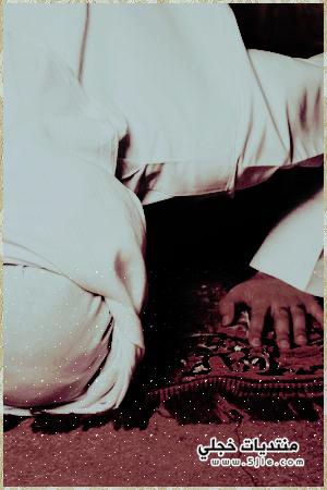 خلفيات رمضانية للايفون 2013 خلفيات