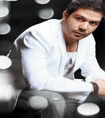 الفنان ياسر 2013 Artist Yasser