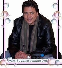 الفنان محمد رياض 2013 Artist