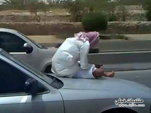 جريدة بريطانية مهارات خارقة للسعوديين