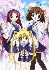 ���� ������ 2013 Anime 2014