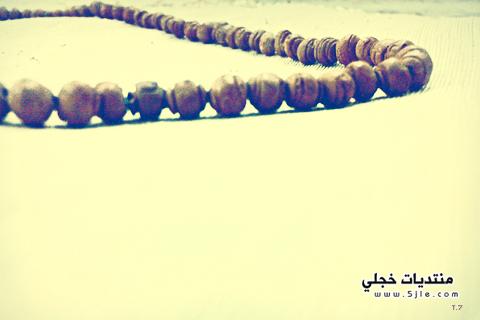 خلفيات رمضانية 2013جديدة خلفيات بلاك