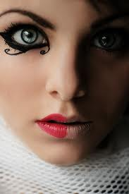 ����� ���� ����� 2014 Makeup