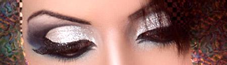 ����� ���� 2013 Luxury makeup