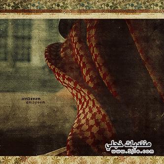 اجمل خلفيات خرافة جالاكسى 2013