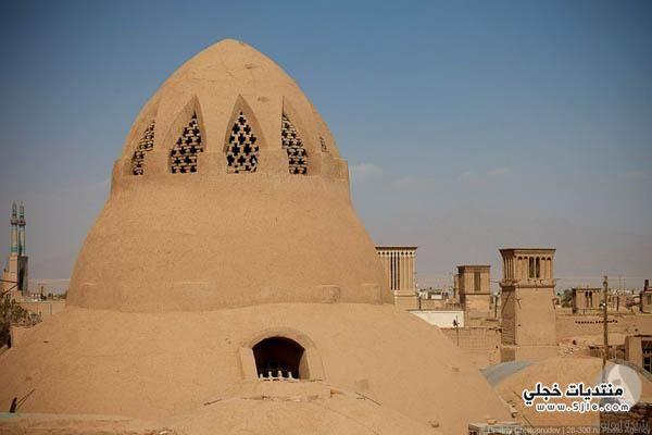 مدينة الايرانية مدينة ايران معلومات