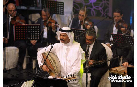 البوم عبادي الجوهر 2013 اغاني