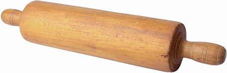 اجدد ادوات المطابخ 2013 sanitary