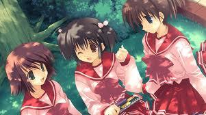 انمى متنوعه 2013 Anime 2014