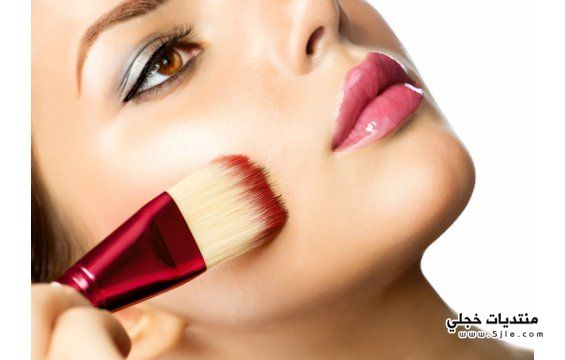 نصائح لتجميل بشرتك نصائح خبراء