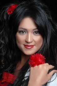 ������� ���� ������ 2013 Actress