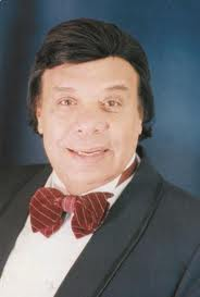 الفنان وحيد 2013 Wahid Seif