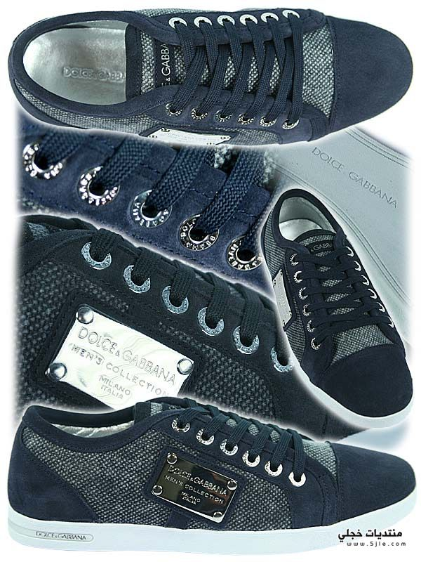 ����� ����� 2014 youth shoes