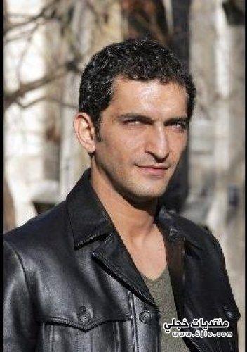 خلفيات ايفون ممثلين العرب2013 احلي