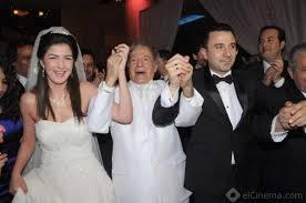 الفنان سعيد عبدالغني 2013 2014