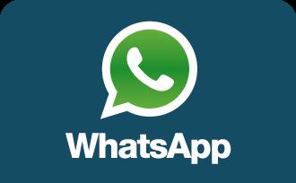 تحميل الواتس 2014 برنامج الواتس