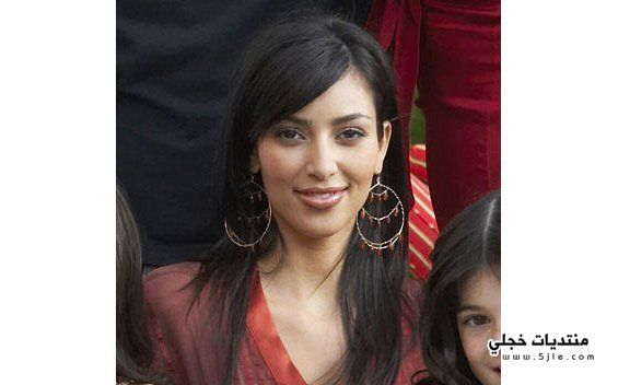 ����� Kardashian ����� ������� �����