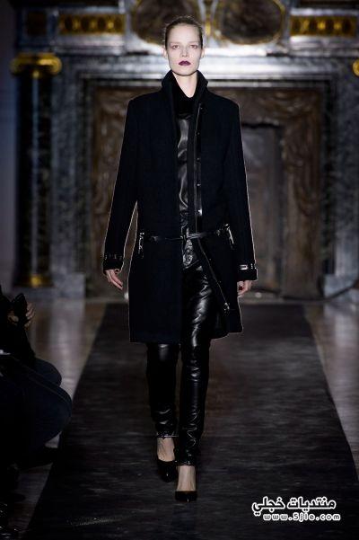 Fashion 2014 ���� 2014 fashion