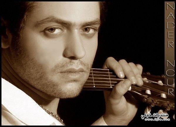 الفنان احمد الوارث 2013- Artist
