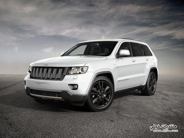 احدث سيارات شروكى 2014 jeep