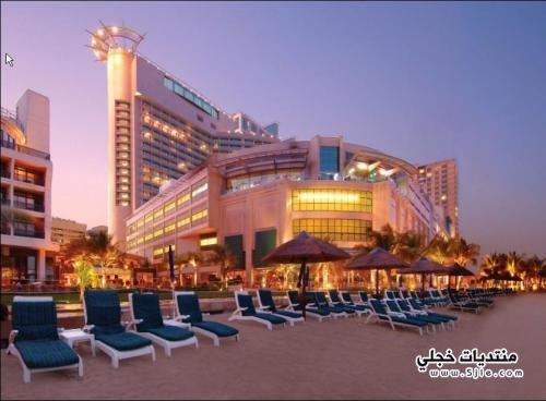 مهرجان ابوظبي 2013 فعاليات مهرجان