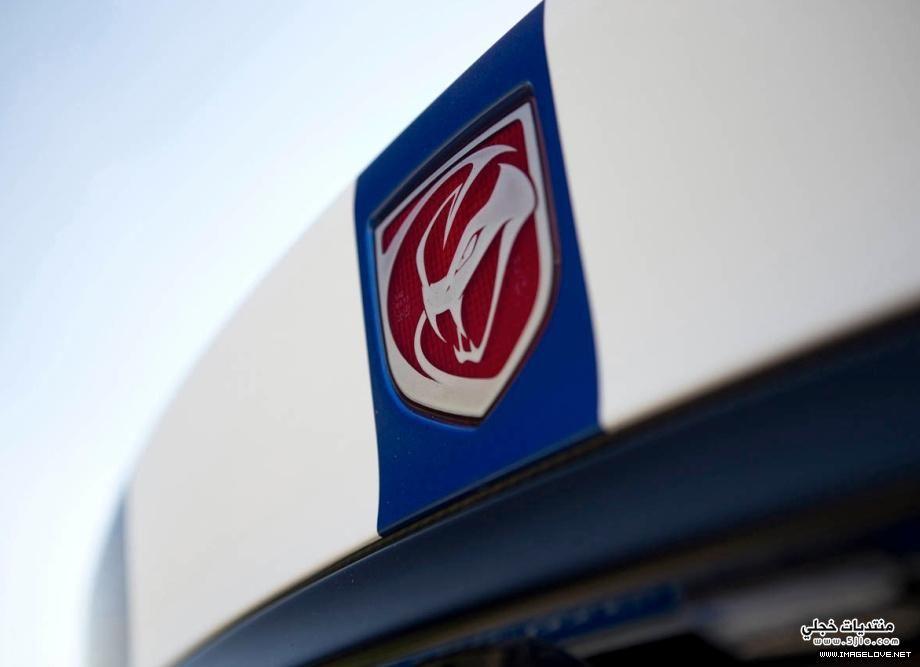 اجدد سيارات دودج 2014 Dodge