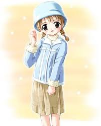 ����� ���� ���� 2013 Anime