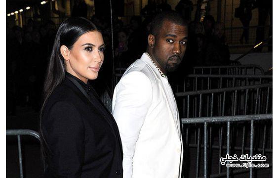 خاتم زفاف Kardashian