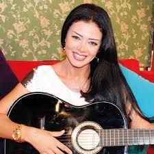 الفنانه رانيا يوسف 2013 Actress