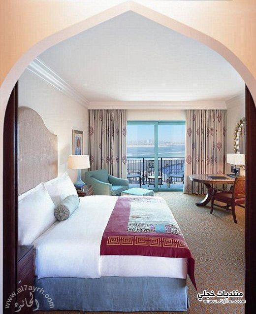 فندق اتلا نتيس 2014 اجمل