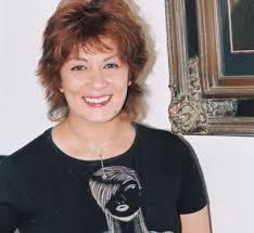 ������� ���� ���� 2013 Actress