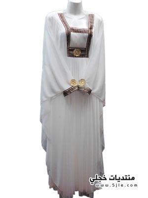 مجموعة ازياء للمحجبات 2014 عبايات