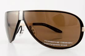 ������ ����� 2014 Sunglasses 2014
