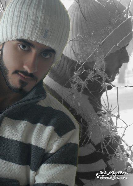 محمد الرمضان محمد الرمضان مسلسلات