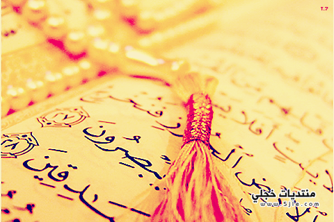 خلفيات رمضانية 2013 خلفيات بلاك