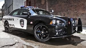 ���� ������ 2013 dodge charger