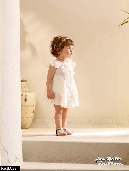 ملابس اطفال 2014 ملابس اطفال