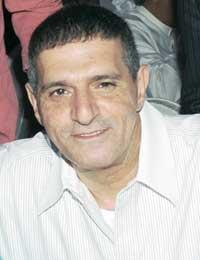 الناصر درويش مسلسلات الناصر درويش