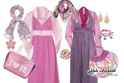 ازياء جديدة انيقة 2013 costumes