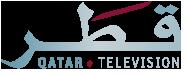 مسلسلات رمضان قناة 2013 مسلسلات